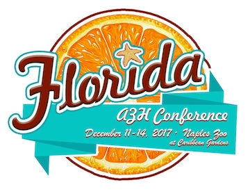 AZH_Florida_Conference-Logo-DO-OVER-1024x801.jpg