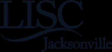 063017_jacksonville_logo.png