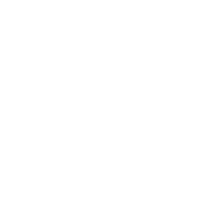 Seal it Coffee Company
