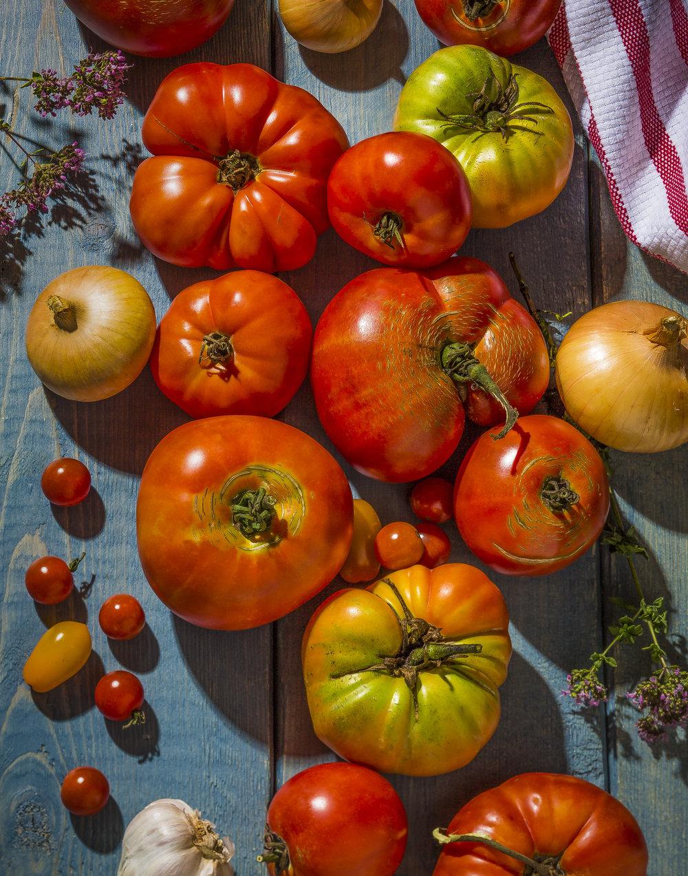 Jan-Tomato Still Life0274-Edit.jpg