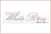 White Rose Bridal Rooms.jpg