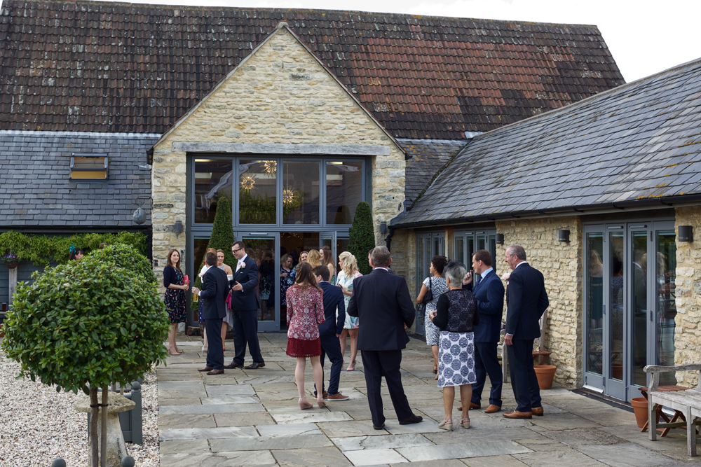 Winkworth Farm | Malmesbury Wiltshire