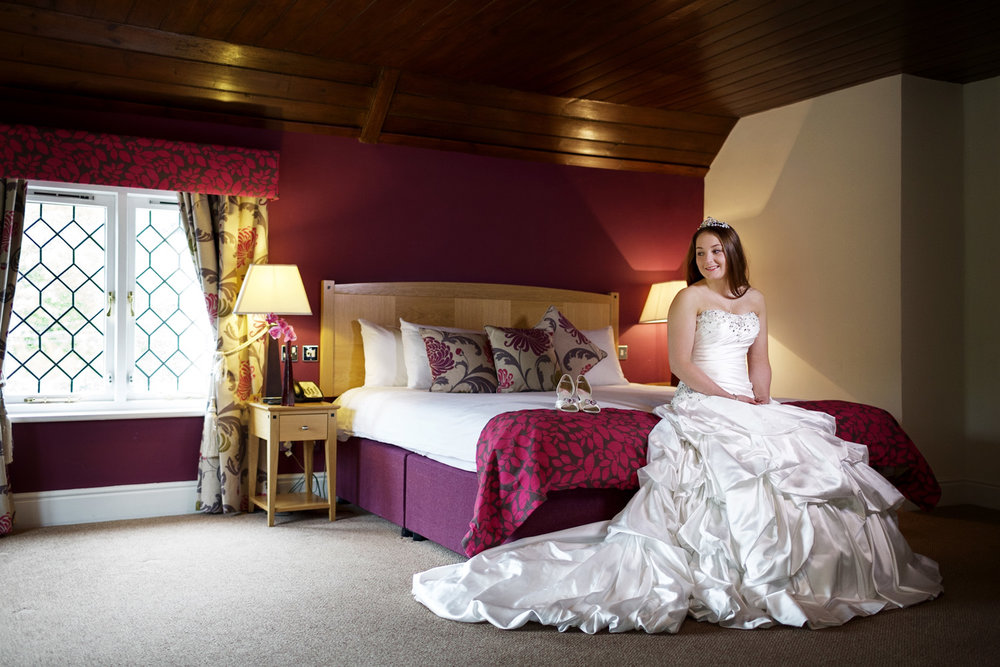 Barns_Hotel_Wedding_Photographer_Bedford_007.jpg