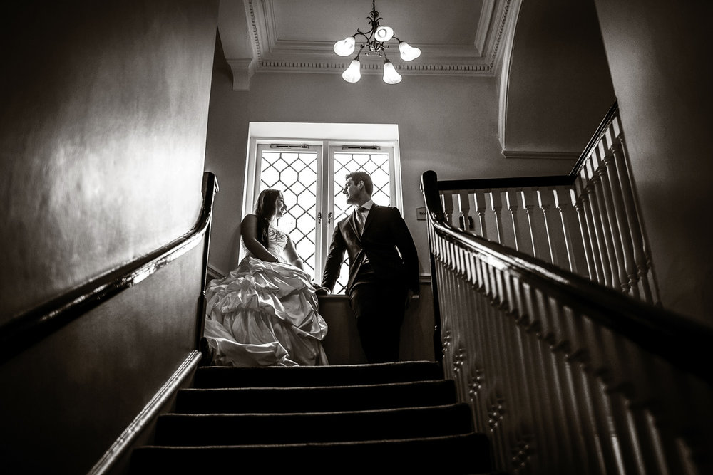 Barns_Hotel_Wedding_Photographer_Bedford_023.jpg