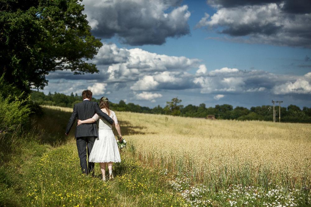 Black_Barn_Rushall_Farm_Wedding_Photographer_Bradfield_046.jpg