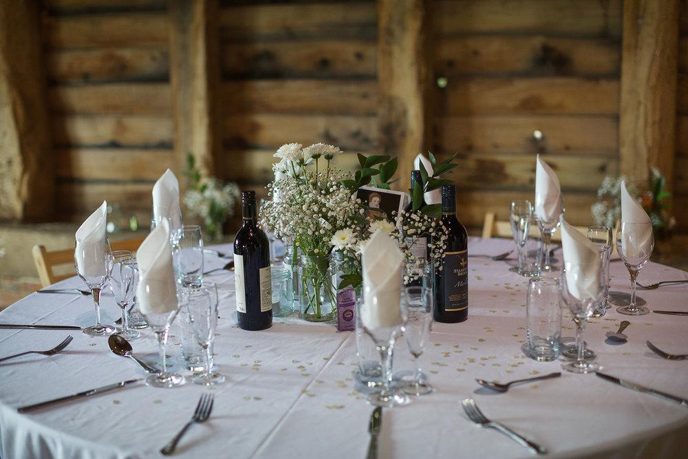 Black_Barn_Rushall_Farm_Wedding_Photographer_Bradfield_049.jpg