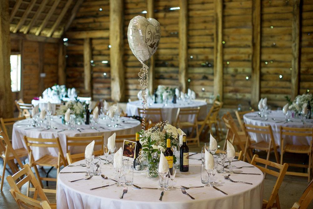 Black_Barn_Rushall_Farm_Wedding_Photographer_Bradfield_050.jpg