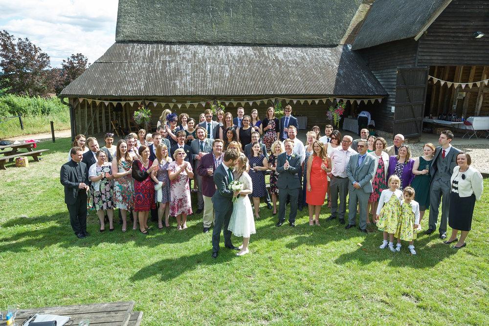 Black_Barn_Rushall_Farm_Wedding_Photographer_Bradfield_053.jpg