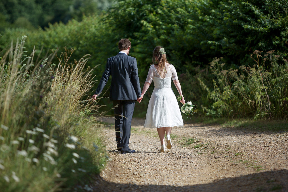 Black_Barn_Rushall_Farm_Wedding_Photographer_Bradfield_057.jpg