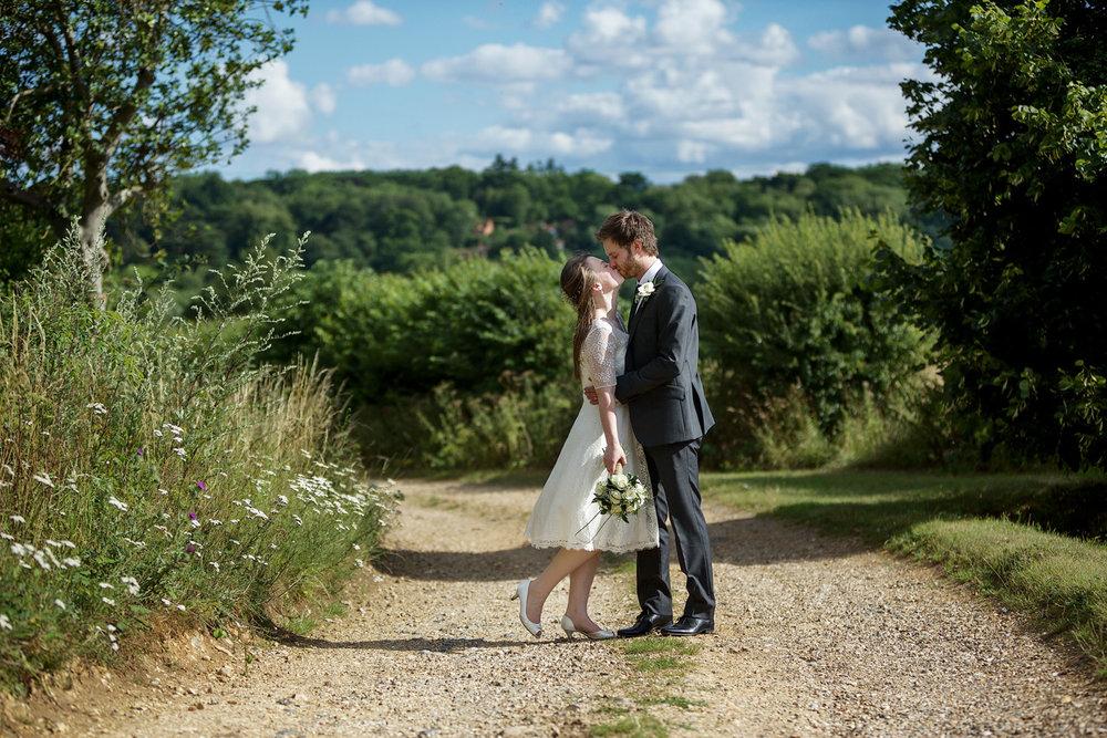 Black_Barn_Rushall_Farm_Wedding_Photographer_Bradfield_058.jpg