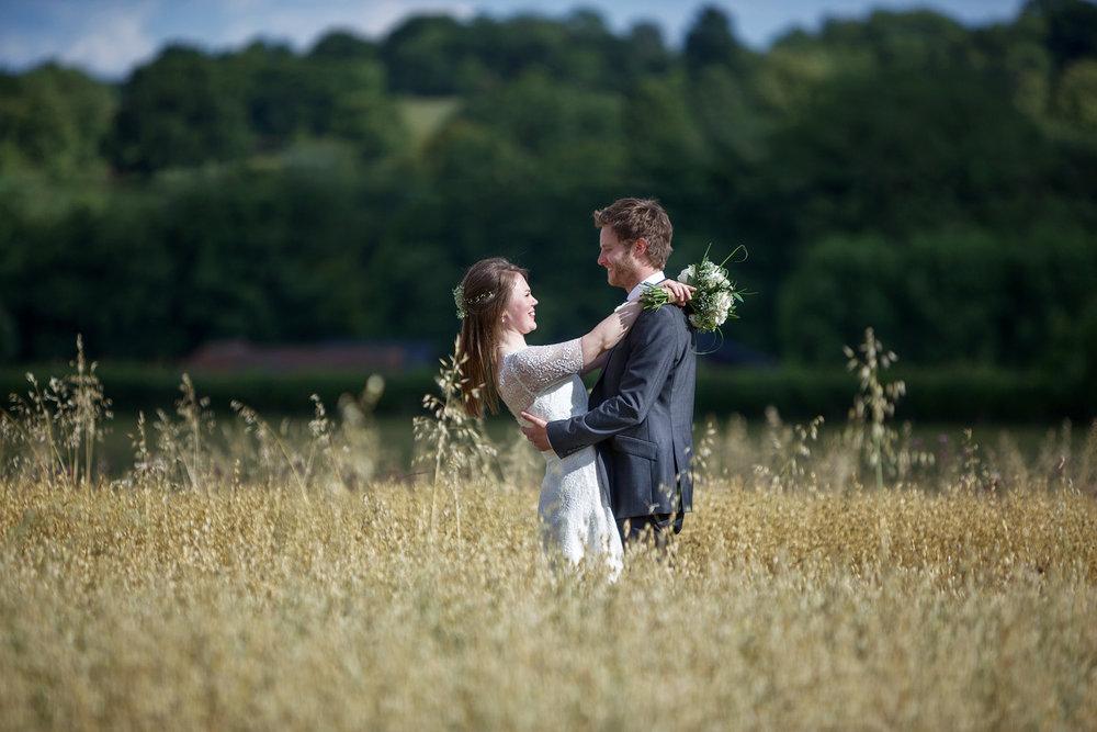 Black_Barn_Rushall_Farm_Wedding_Photographer_Bradfield_059.jpg