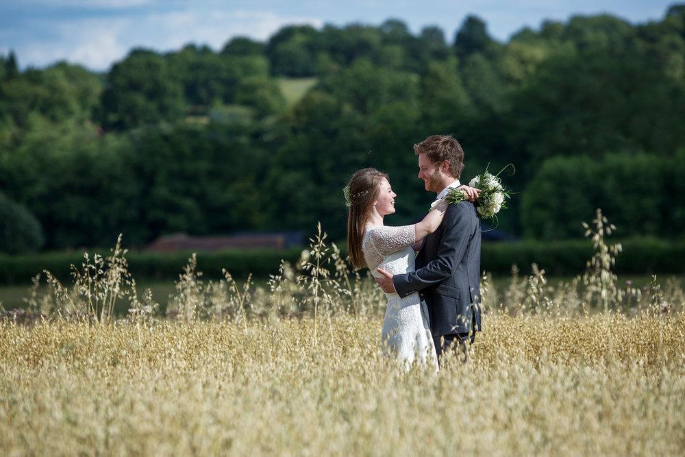 Black_Barn_Rushall_Farm_Wedding_Photographer_Bradfield_060.jpg