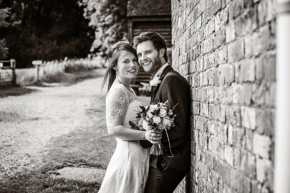 Black_Barn_Rushall_Farm_Wedding_Photographer_Bradfield_062.jpg