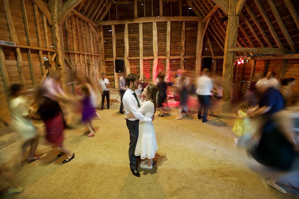 Black_Barn_Rushall_Farm_Wedding_Photographer_Bradfield_066.jpg