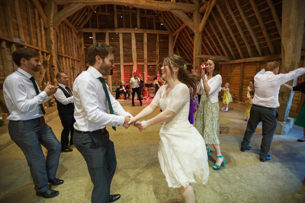 Black_Barn_Rushall_Farm_Wedding_Photographer_Bradfield_068.jpg