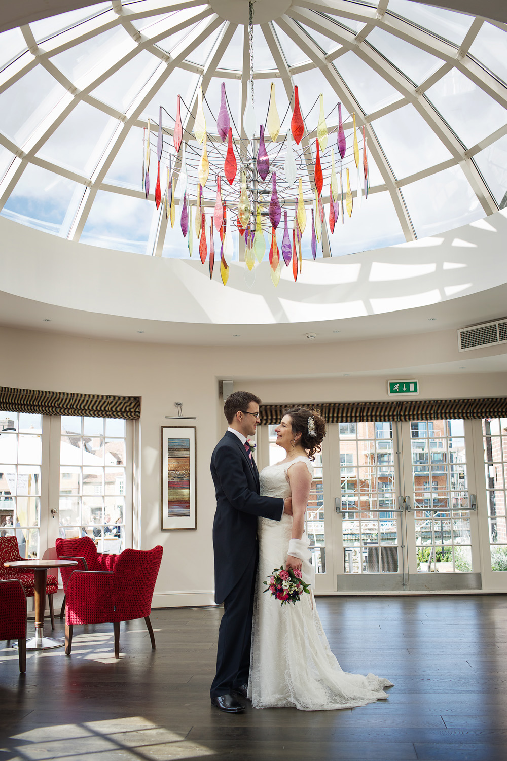 Sir_Christopher_Wren_Hotel_Wedding_Photographer_Windsor_003.jpg