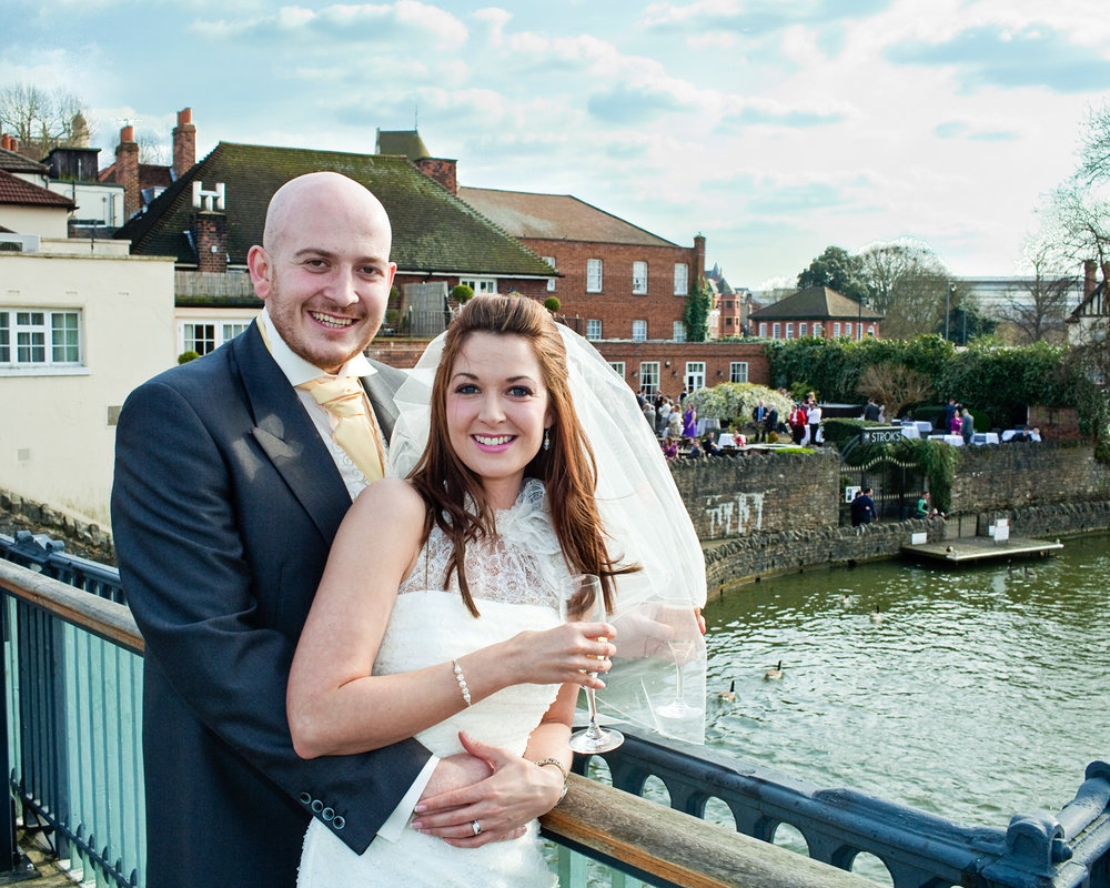 Sir_Christopher_Wren_Hotel_Wedding_Photographer_Windsor_004.jpg