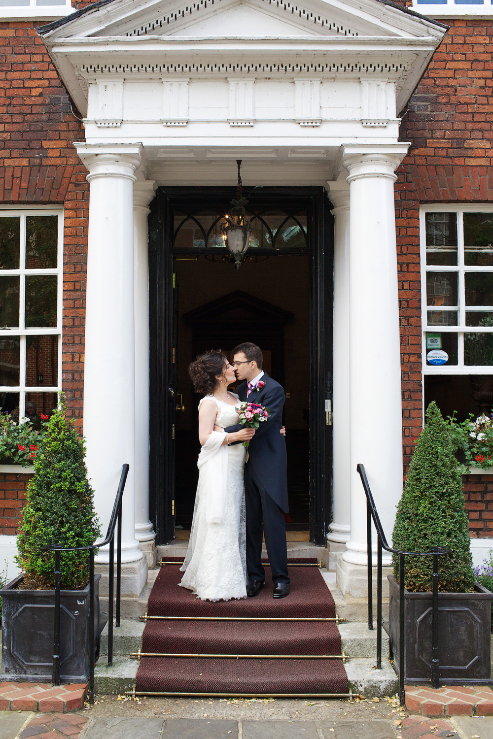 Sir_Christopher_Wren_Hotel_Wedding_Photographer_Windsor_009.jpg