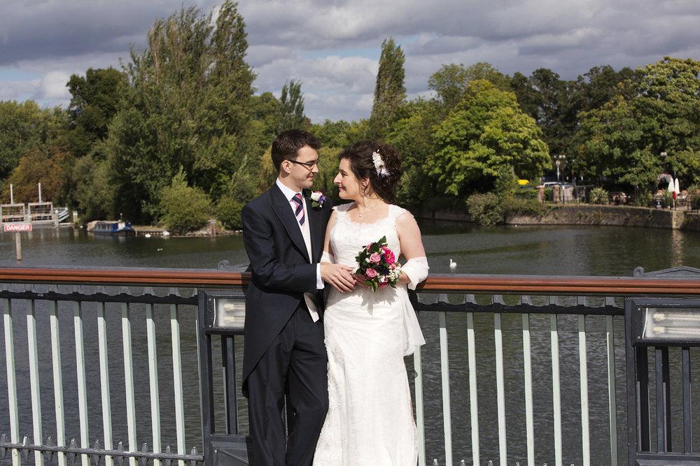 Sir_Christopher_Wren_Hotel_Wedding_Photographer_Windsor_018.jpg