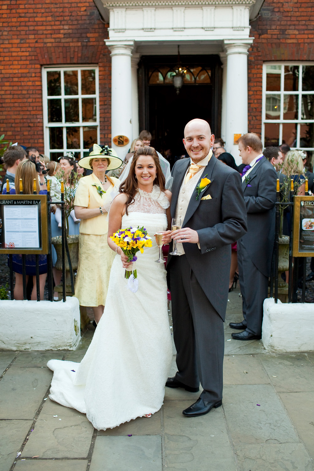 Sir_Christopher_Wren_Hotel_Wedding_Photographer_Windsor_027.jpg