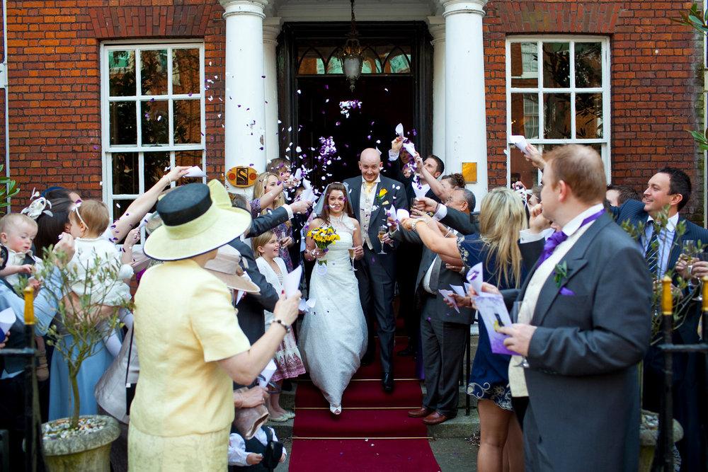Sir_Christopher_Wren_Hotel_Wedding_Photographer_Windsor_026.jpg