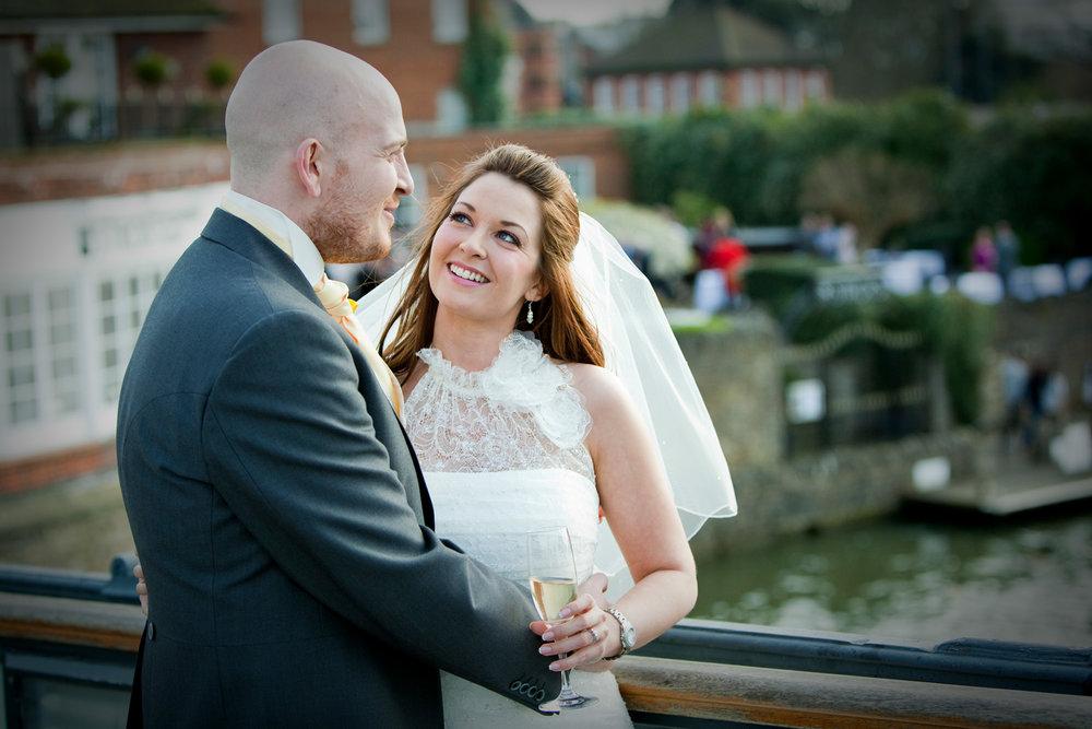Sir_Christopher_Wren_Hotel_Wedding_Photographer_Windsor_030.jpg