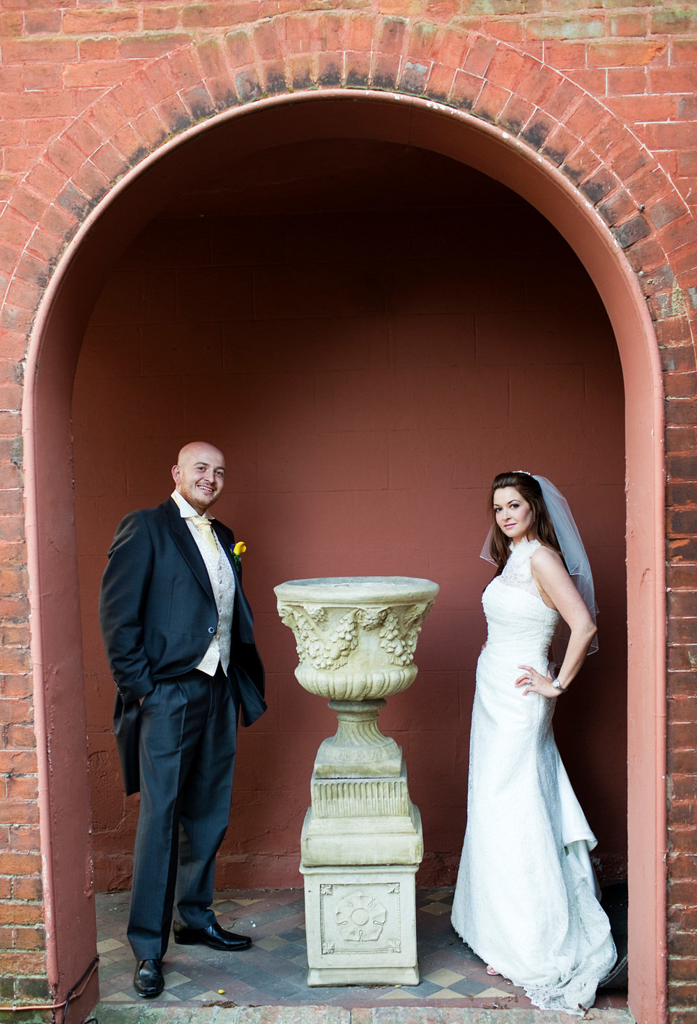 Sir_Christopher_Wren_Hotel_Wedding_Photographer_Windsor_032.jpg