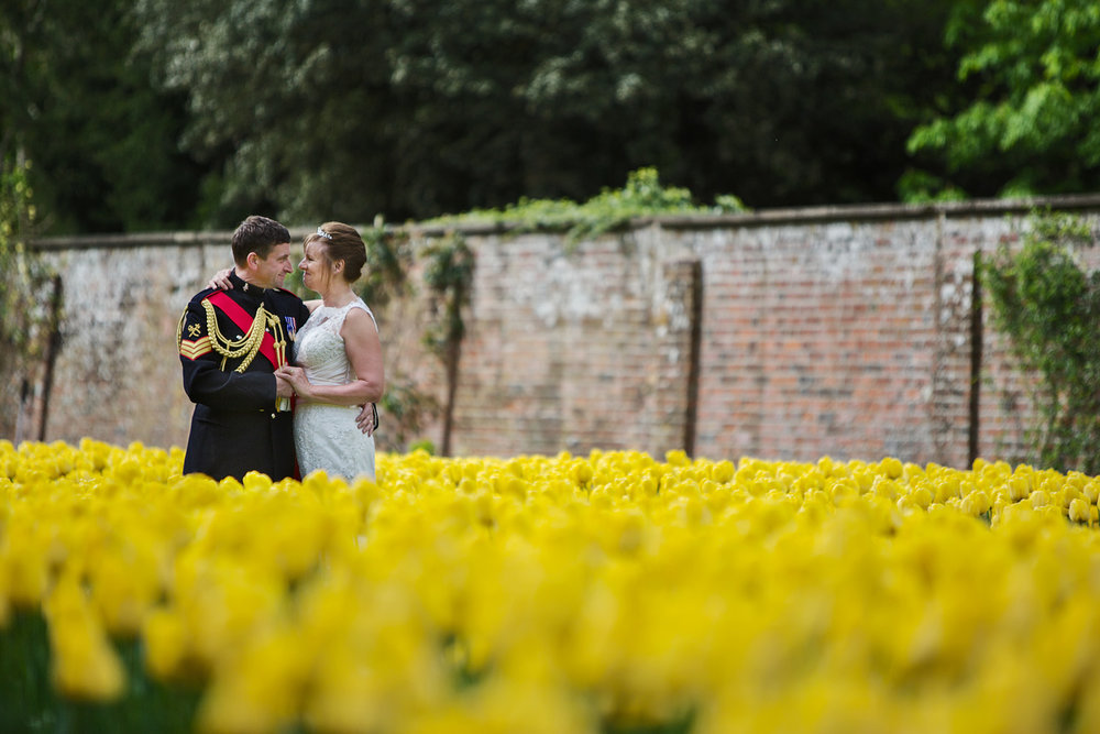 Cliveden_House_Wedding_Photographer_Taplow_042.jpg
