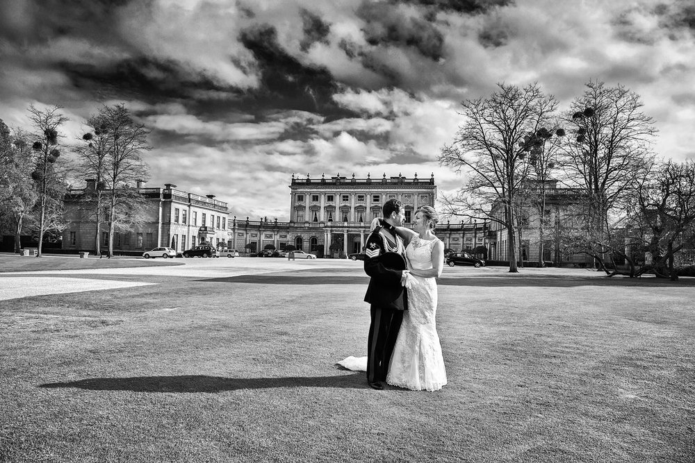 Cliveden_House_Wedding_Photographer_Taplow_050.jpg