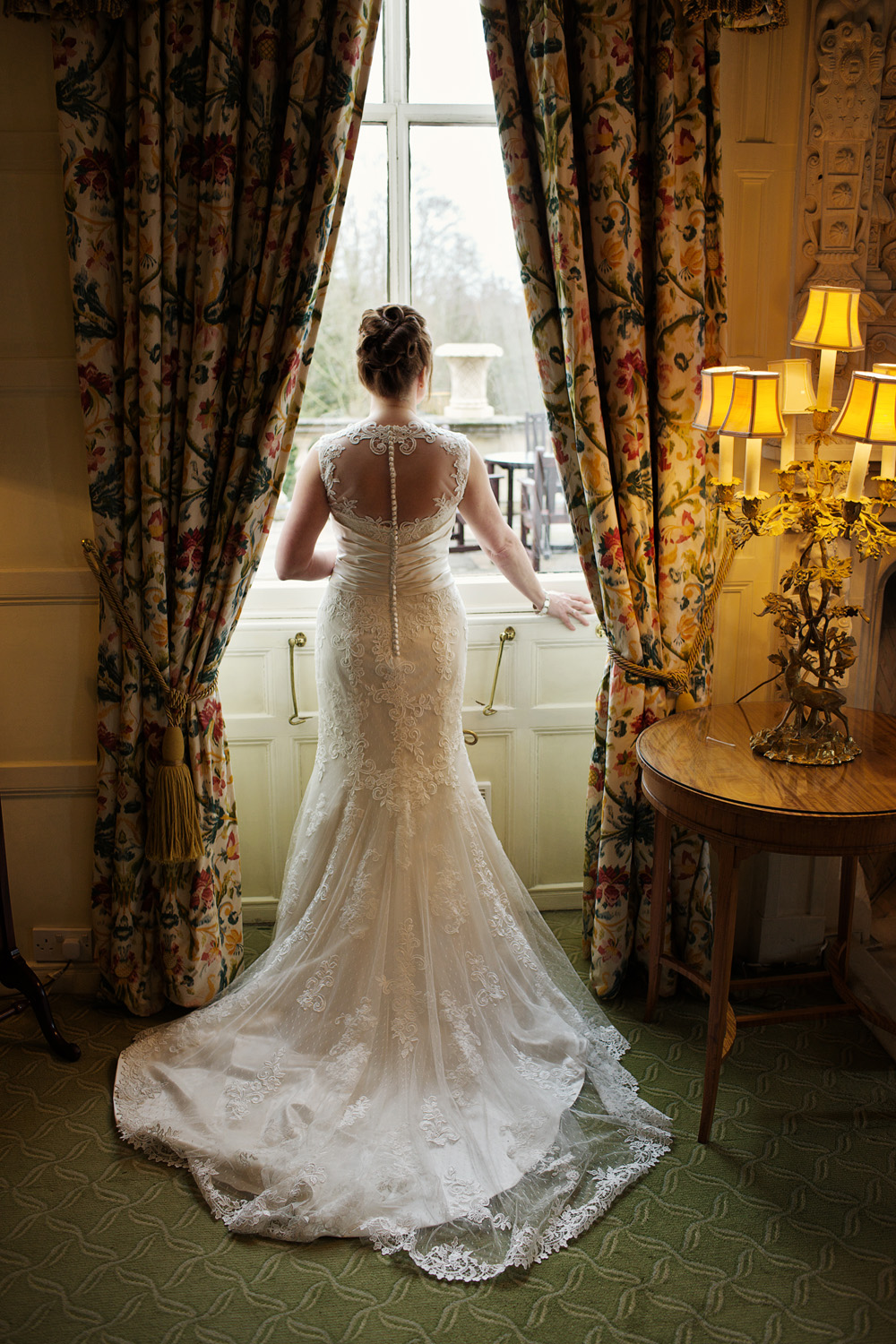 Cliveden_House_Wedding_Photographer_Taplow_059.jpg