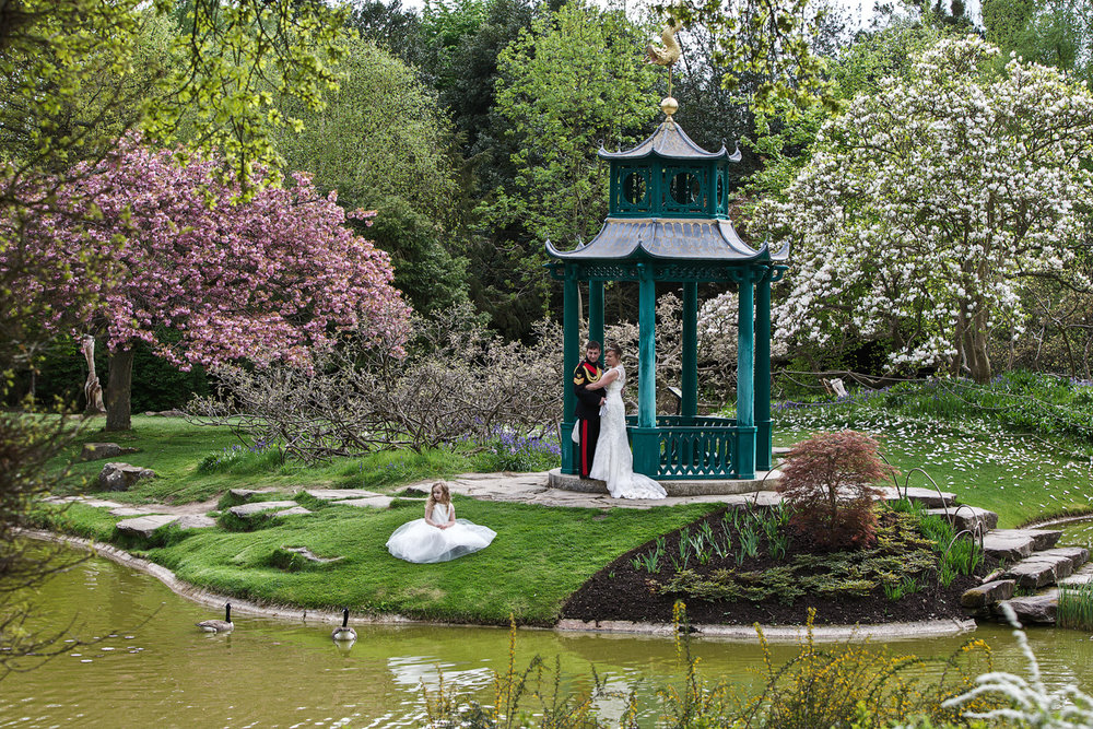 Cliveden_House_Wedding_Photographer_Taplow_072.jpg