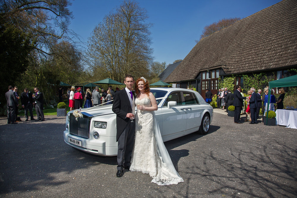 Clock_Barn_Wedding_Photographer_Whitchurch_005.jpg