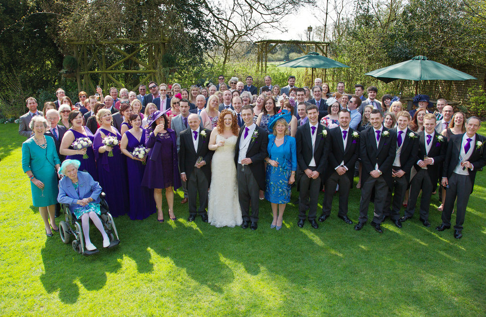 Clock_Barn_Wedding_Photographer_Whitchurch_008.jpg