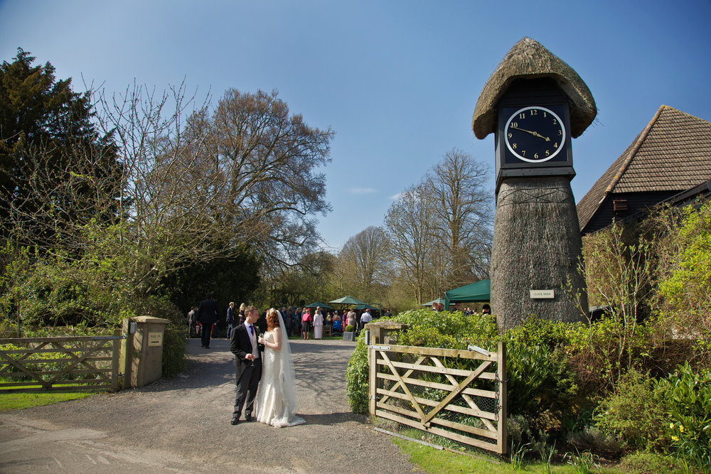Clock_Barn_Wedding_Photographer_Whitchurch_010.jpg