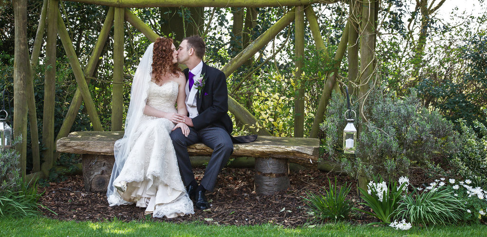 Clock_Barn_Wedding_Photographer_Whitchurch_009.jpg