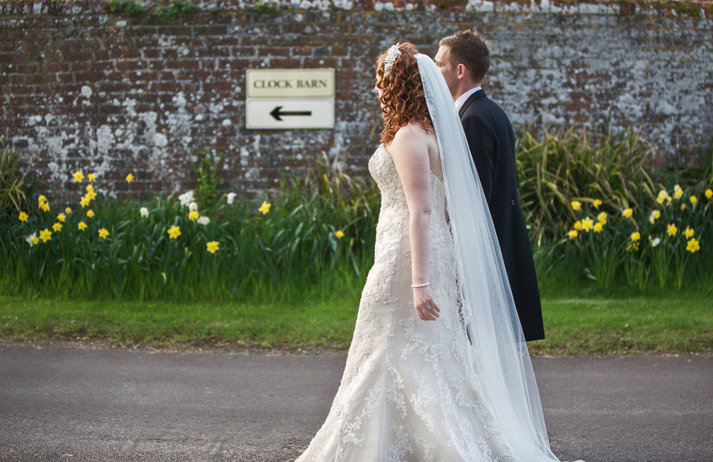 Clock_Barn_Wedding_Photographer_Whitchurch_011.jpg