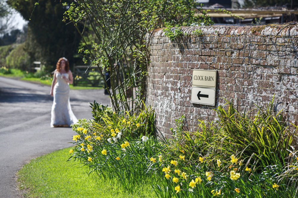 Clock_Barn_Wedding_Photographer_Whitchurch_012.jpg