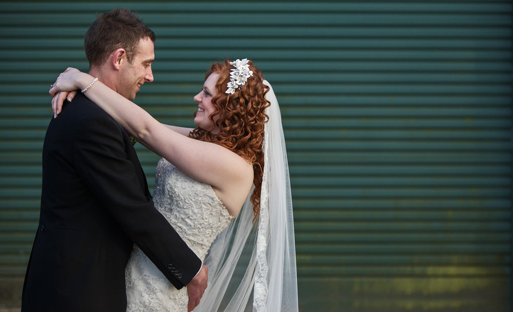 Clock_Barn_Wedding_Photographer_Whitchurch_015.jpg