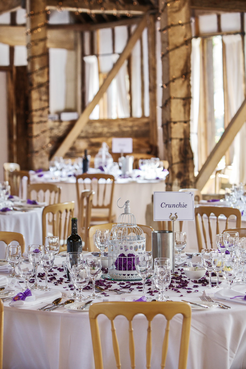 Clock_Barn_Wedding_Photographer_Whitchurch_017.jpg