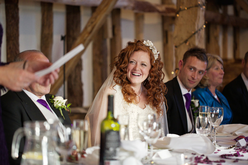 Clock_Barn_Wedding_Photographer_Whitchurch_021.jpg