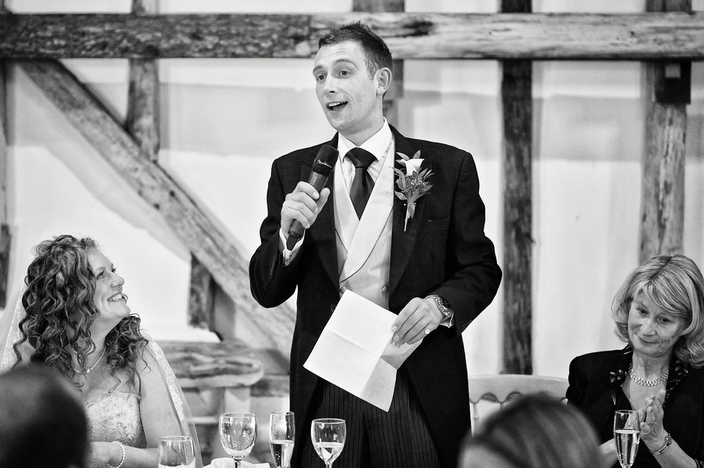Clock_Barn_Wedding_Photographer_Whitchurch_023.jpg