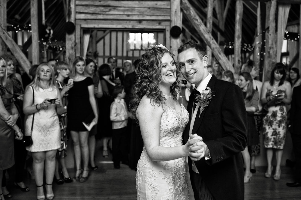 Clock_Barn_Wedding_Photographer_Whitchurch_025.jpg
