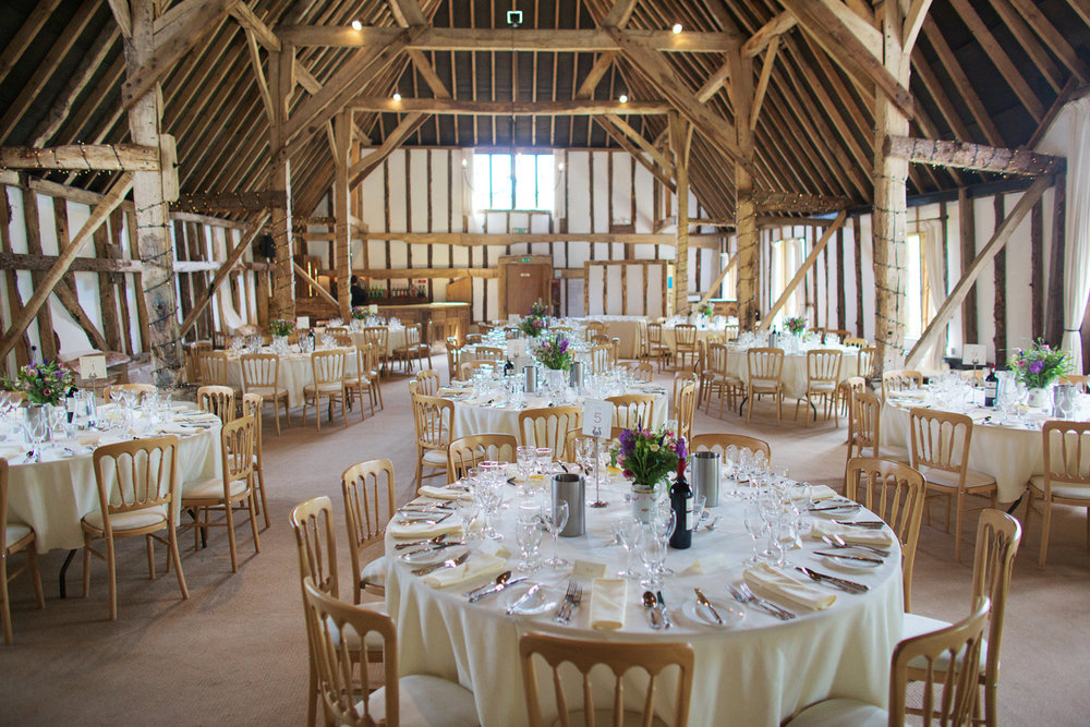 Clock_Barn_Wedding_Photographer_Whitchurch_029.jpg