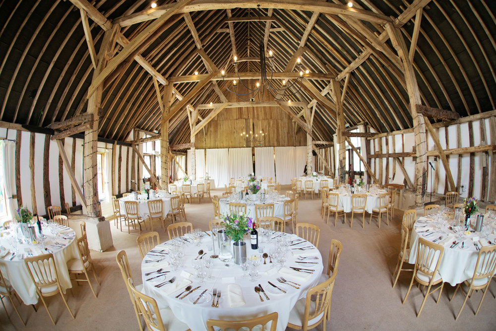 Clock_Barn_Wedding_Photographer_Whitchurch_030.jpg