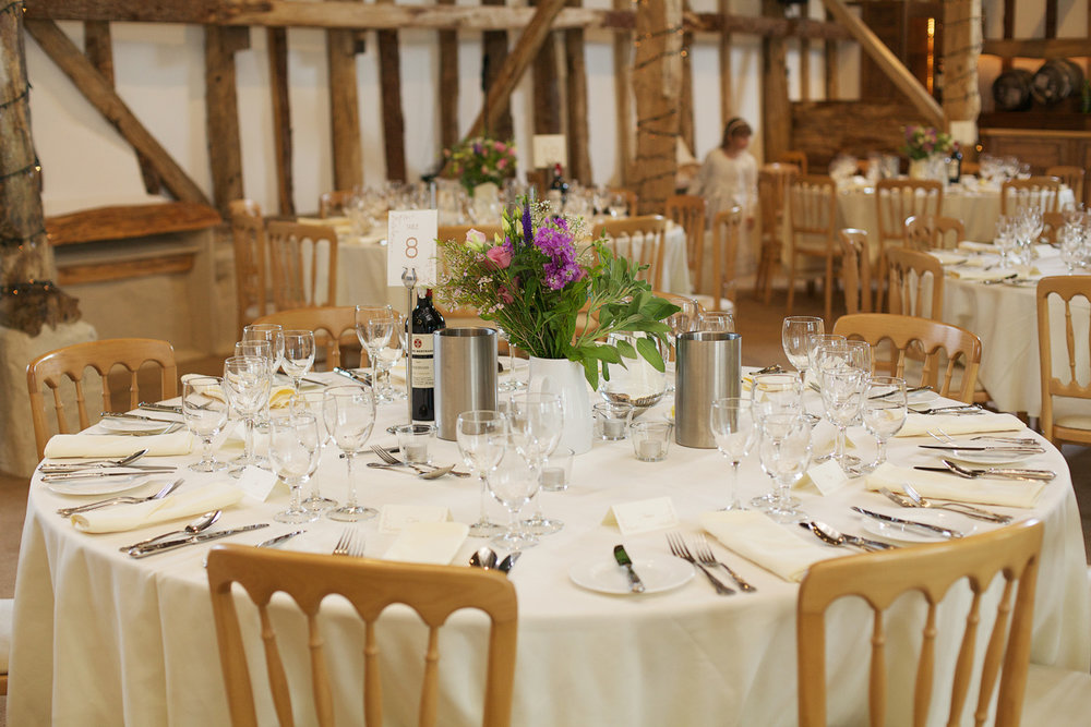 Clock_Barn_Wedding_Photographer_Whitchurch_032.jpg