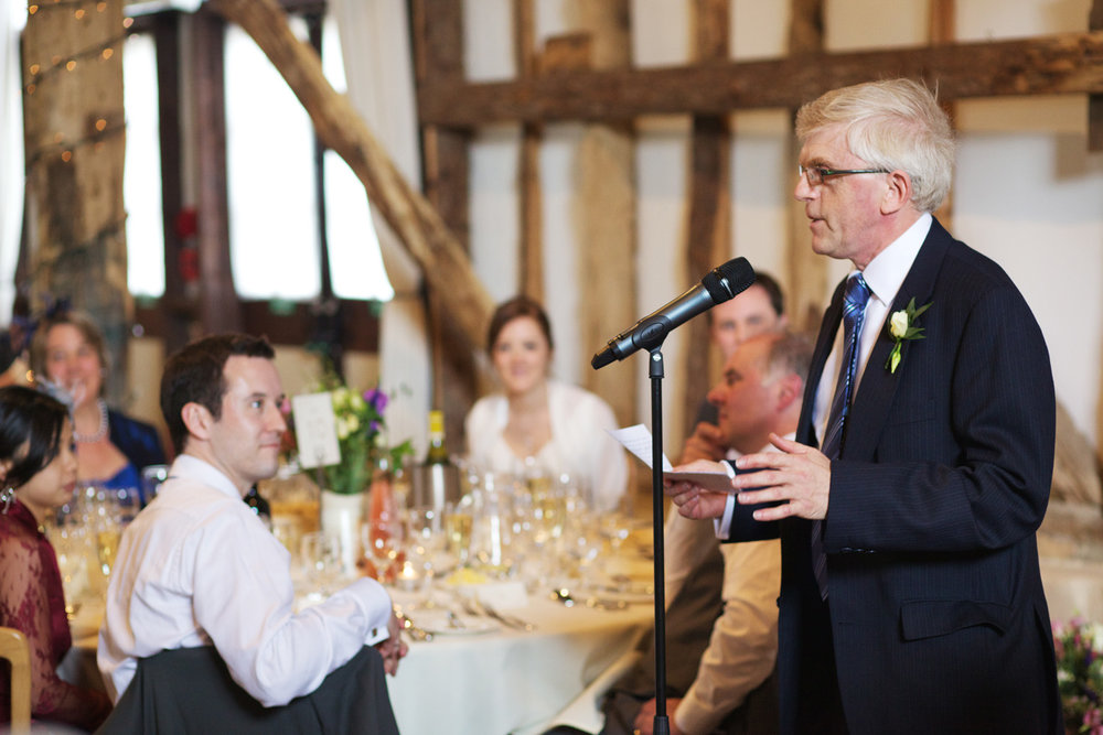 Clock_Barn_Wedding_Photographer_Whitchurch_034.jpg