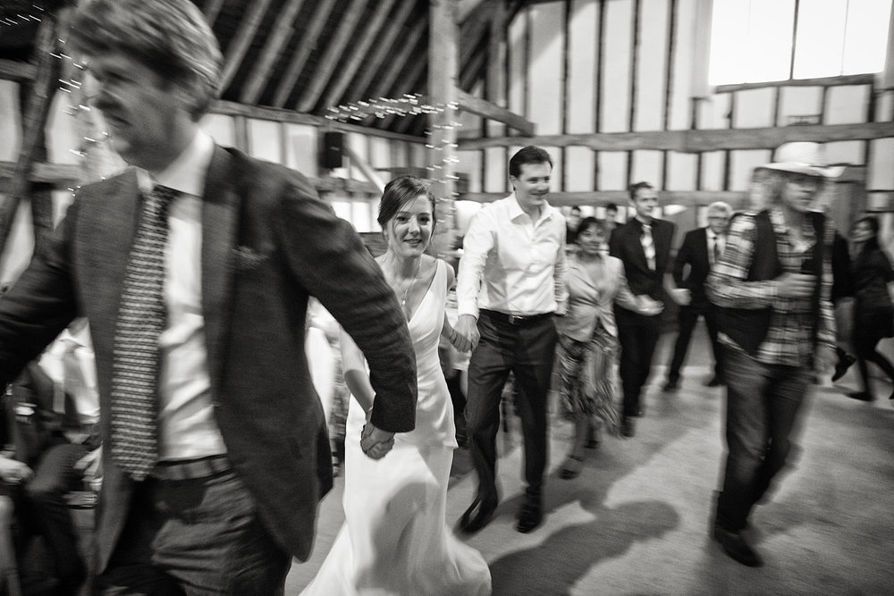 Clock_Barn_Wedding_Photographer_Whitchurch_038.jpg