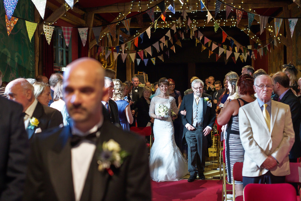 Combe_Manor_Wedding_Photographer_Hungerford_002.jpg