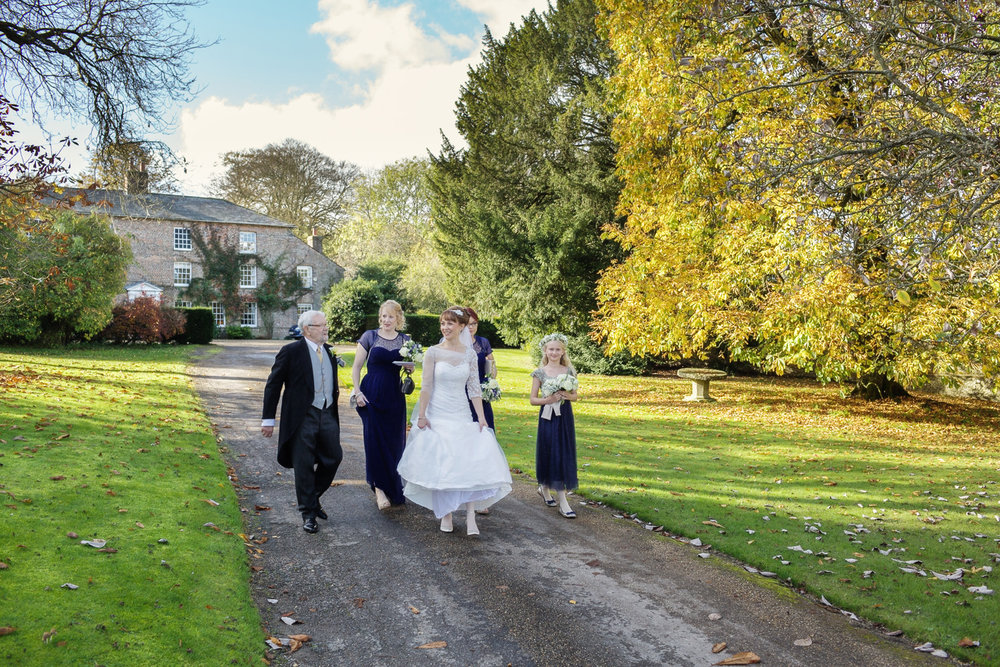 Combe_Manor_Wedding_Photographer_Hungerford_001.jpg