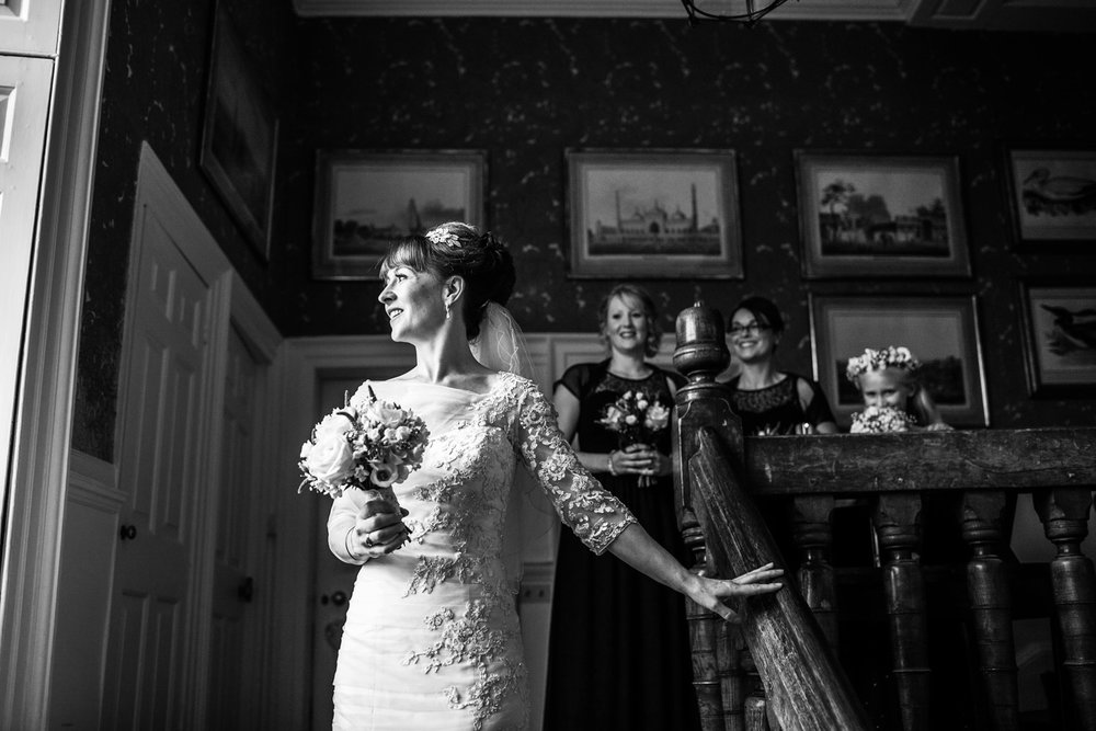 Combe_Manor_Wedding_Photographer_Hungerford_006.jpg